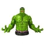 Marvel Busto Hulk