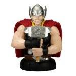 Marvel Busto Thor