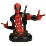 Marvel Busto Deadpool