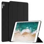 X-One Funda Libro Smart IPad Mini 4 Negro