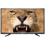 "Nevir 7419 TV 40"" LED FHD USB DVR HDMI Negra"