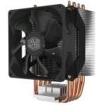 Cooler Master Hyper H412R