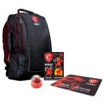 PACK MSI DRAGON FEVER GS/GE