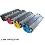 TONER COMPAT CON. HP 305A CE410A BLACK LASEJET300