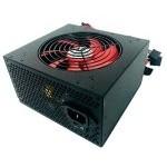 FUENTE ATX 900W L-LINK LL-PS-900