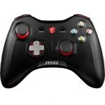 MSI Force GC30 Gamepad Wireless
