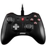 MSI Force GC230 Gamepad