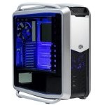 Cooler Master Cosmos II 25th Anniversary Edition Case