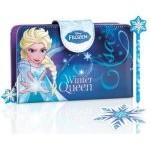 Power A Frozen Starter Kit 2DS/3DS