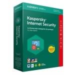 Kaspersky Int.Security Multi-Device 4L/1A