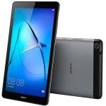 "Huawei MediaPad T3 7"" 8GB IPS Gris"