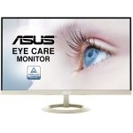 "Asus VZ27AQ 27"" LED IPS Wide QuadHD Curvo"