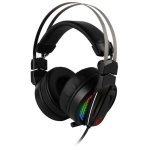MSI Immerse GH70 Auriculares Gaming