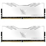 MODULO DDR4 16GB (2x8GB) PC4000 KFA2 HALL OF FAME