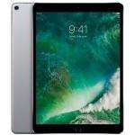"Apple iPad Pro 12.9"" 4G 512GB Gris Espacial"