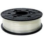 XYZPrinting Filamento de Recambio PLA 1.75mm Natural 600gr