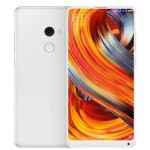 Xiaomi Mi Mix 2 SIM doble 4G 128GB Blanco
