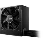 FUENTE ATX 500W BE QUIET! SYSTEM POWER9 BN246