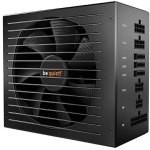 FUENTE ATX 650W BE QUIET! STRAIGHT POWER 11 BN282