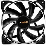 VEN 140X140 BE QUIET! PUREWINGS 2 PWN BL040