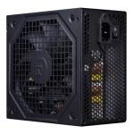 Hiditec Fuente Al. GAMING BZ-650W 80Plus Bronze