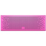 ALTAVOCES 1.0 XIAOMI MI BLUETOOTH SPEAKER ROSA