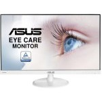 "Asus VC239HE-W 23"" LED IPS FullHD Blanco"