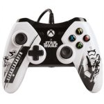Power A StarWars Stormtrooper Mando XBOX One