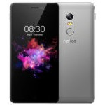 Neffos X1 MAX SIM doble 4G 64GB Gris