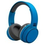 AURICULARES ALTEC LANSING RING GO BLUETOOTH AZUL
