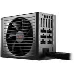 FUENTE ATX 1200W BE QUIET! DARK POWER PRO 11 BN255