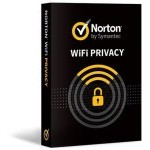 SOFTW NORTON WIFI PRIVACY 1.0 ES 1 USER 1 DEVICE 1
