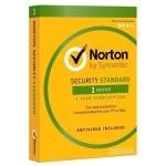 SOFTW NORTON SECURITY STANDARD 3.0 ES/NORTON WIFI