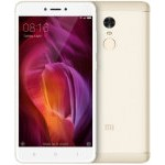Xiaomi Redmi Note 4 SIM doble 4G 32GB Oro