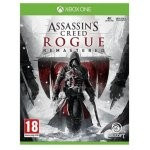 Assassins Creed Rogue HD Xbox One