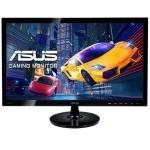 Monitor Asus VS248HR LED FullHD