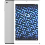 "Energy Tablet 10"" Pro 4"