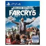 Far Cry 5 PS4