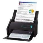 Fujitsu ScanSnap IX500 Escaner WiFi