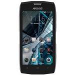 Archos Sense 50X SIM doble 4G 32GB Negro