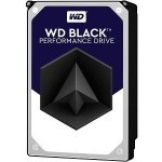 "DISCO DURO 3.5"" WESTERN DIGITAL 4TB SATA 128MB BLACK"