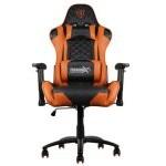 ThunderX3 TGC12 Silla Gaming Naranja