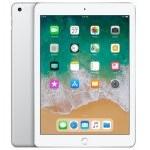 Tablet Apple iPad 2018 Wifi 128GB Plata