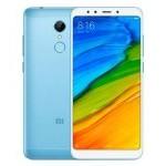 MOVIL SMARTPHONE XIAOMI REDMI 5 3GB 32GB AZUL