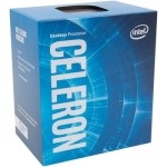 Procesador Intel Celeron G4920 3.2Ghz BOX