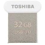 PENDRIVE 32GB USB3.0 TOSHIBA ULTRAFIT