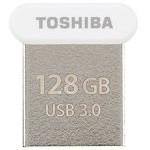 PENDRIVE 128GB USB3.0 TOSHIBA ULTRAFIT
