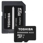 MEM MICRO SDXC UHS 128GB TOSHIBA CL10