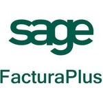 Sage Facturaplus Élite Servi. Avanz(Camp.Soft.Leg)