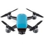 Drone DJI Spark Fly More Combo Azul